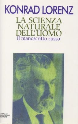 La scienza naturale dell'uomo. Il Manoscritto russo