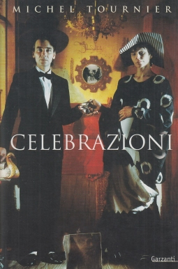 Celebrazioni