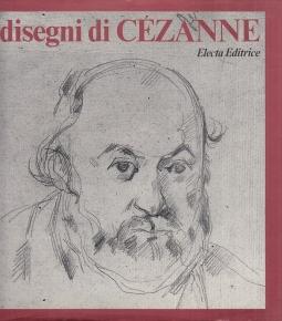 Disegni di Cezanne
