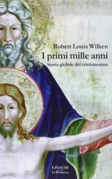 I primi mille anni. Storia globale el cristianesimo