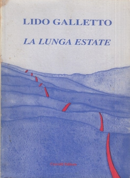 La lunga estate