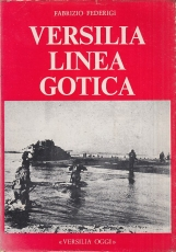Versilia Linea Gotica