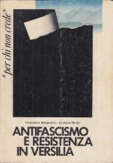 Antifascismo e resistenza in Versilia
