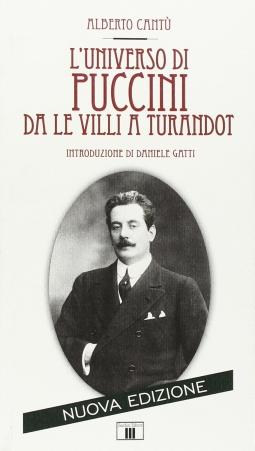 L'universo di Puccini da Le Villi a Turandot