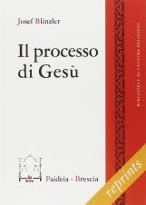 Il processo di Ges?