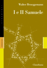 Primo e secondo Samuele