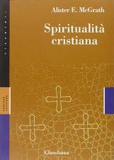 Spiritualit? Cristiana