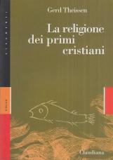 La religione dei primi cristiani
