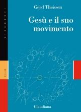 Ges? e il suo movimento. Storia sociale di una rivoluzione di valori dell'opera