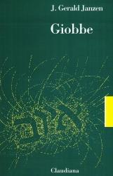 Giobbe