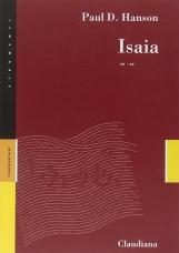 Isaia 40 - 66