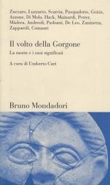 Il volto della Gorgone. La morte e i suoi significati