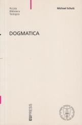 Dogmatica