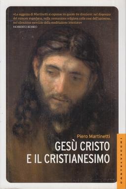 Ges? Cristo e il cristianesimo