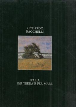 Italia per terra e per mare II.