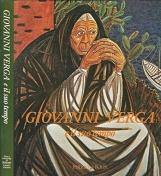 Giovanni Verga e il suo tempo