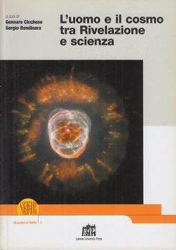 L'uomo e il cosmo tra rivelazione e scienza
