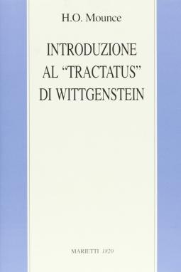 Introduzione al Tractatus di Wittgenstein