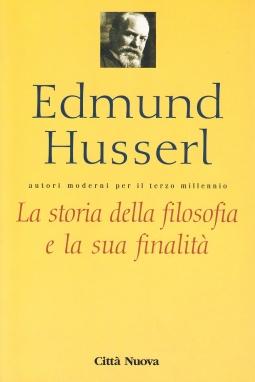 La storia della filosofia e la sua finalit?