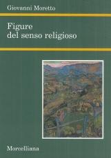 Figure del senso religioso