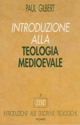 Introduzione alla teologia medioevale