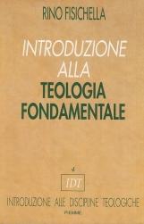 Introduzione alla teologia fondamentale