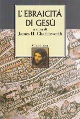 L'ebraicita' di Gesu'