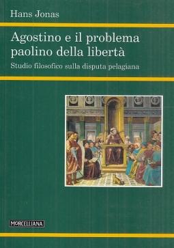 Agostino e il problema paolino della libert?