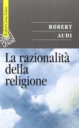 La razionalit? della religione