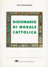 Dizionario di morale cattolica