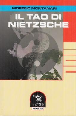 Il tao di Nietzsche