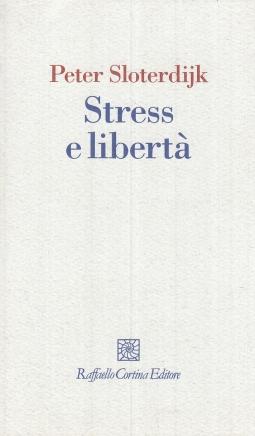 Stress e libert?