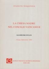 La Chiesa madre nel Concilio Vaticano II