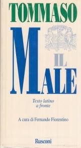 Il Male