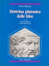 Dottrina platonica delle idee. Una introduzione all'idealismo