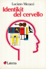 Identikit del cervello