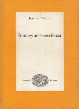 Immagine e conoscienza