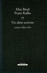 Un altro Scrivere Lettere 1904-1924