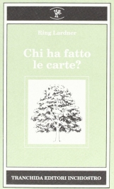 Chi ha fatto le carte ?