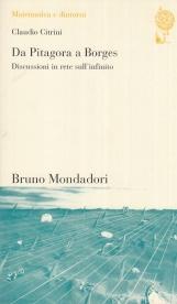 Da Pitagora a Borges. Discussioni in rete sull'infinito