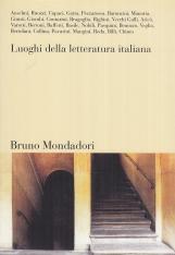 Luoghi della letteratura italiana