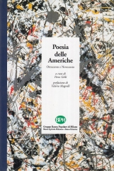 Poesia delle Americhe Ottocento e Novecento