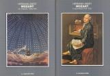 Mozart. Opera completa in due volumi. La Giovinezza 1756-1782 - La Maturit? 1783-1791