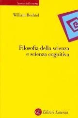 Filosofia della scienza e scienza cognitiva