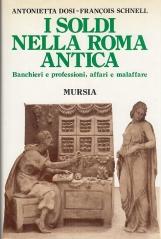 I soldi nella Roma antica