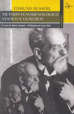 Metodo fenomenologico statico e genetico