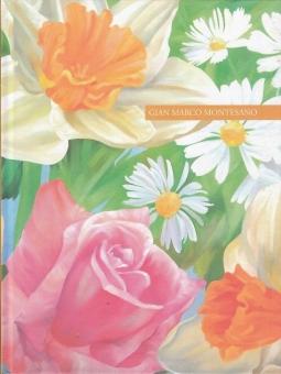 Gian Marco Montesano Grazie dei fiori