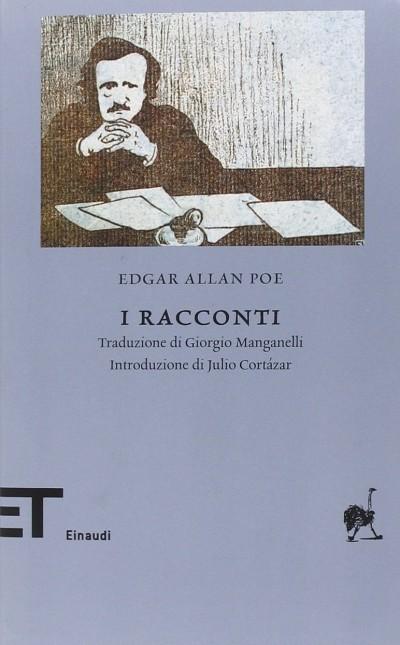 I racconti 1831-1849 - Poe Edgar Allan