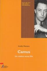Camus. Un mistico senza Dio