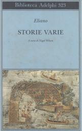 Storie varie